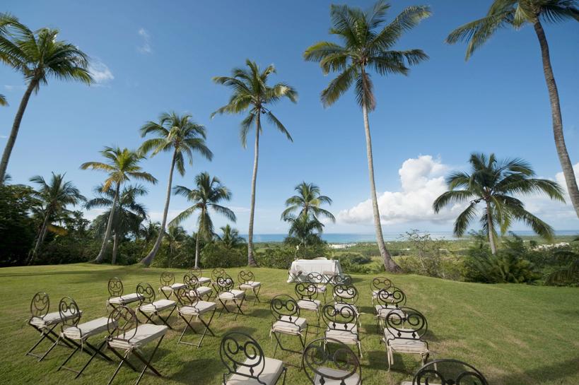 Best wedding photographer in the Dominican Republic