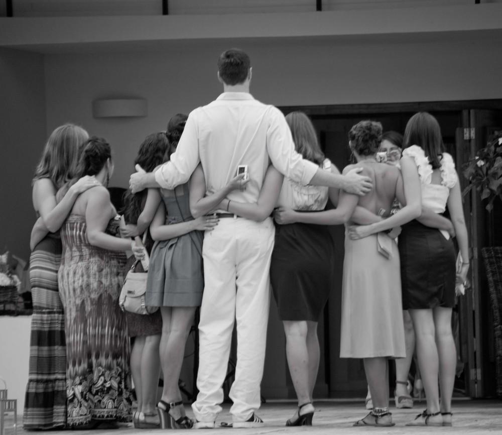 wedding photographer dominican repubic thiago da cunha 9.jpg
