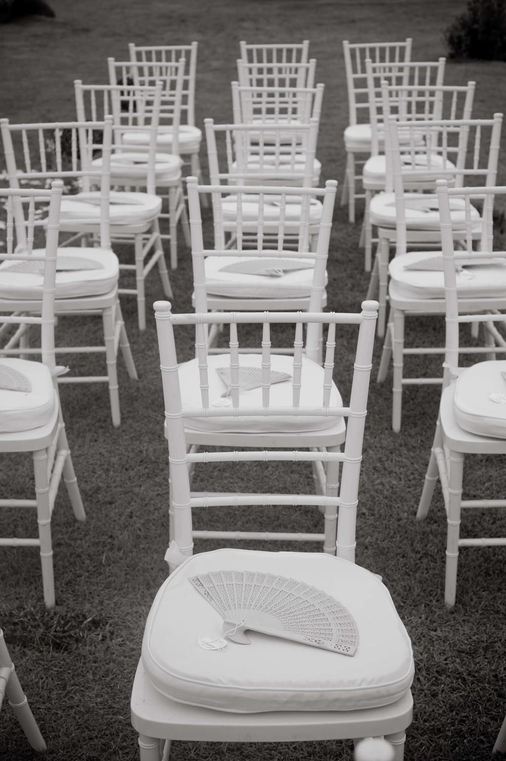 wedding photographer dominican republic thiago da cunha 11.jpg