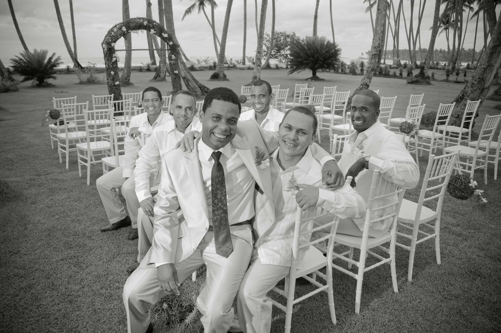 wedding photographer dominican republic thiago da cunha 12.jpg