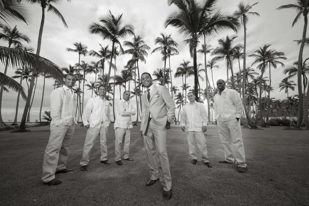 wedding photographer dominican republic thiago da cunha 13.jpg