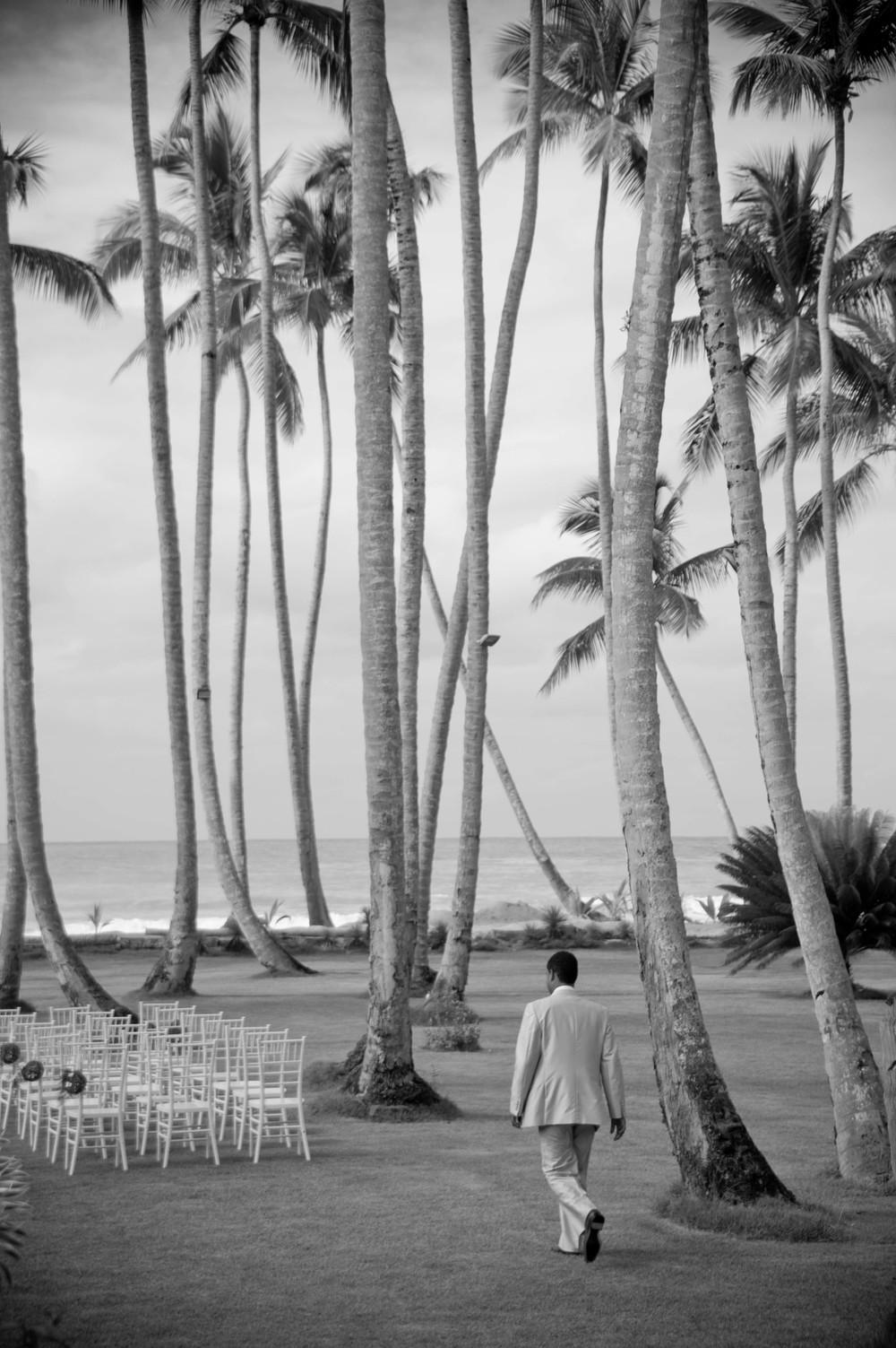 wedding photographer dominican republic thiago da cunha 14.jpg