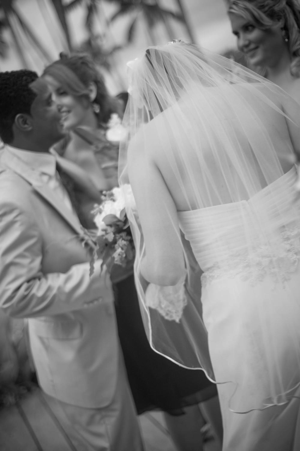 wedding photographer dominican republic thiagodacunha 8.jpg