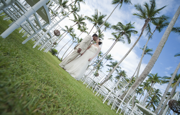 dominican republic wedding photographer.jpg