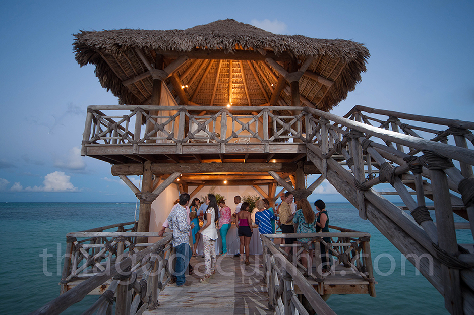 destinations wedding in punta cana.jpg
