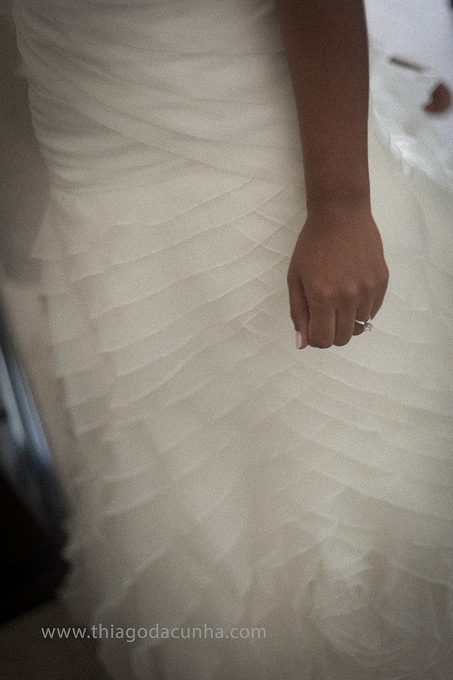 punta cana_wedding_photographer_thiago da cunha.jpg