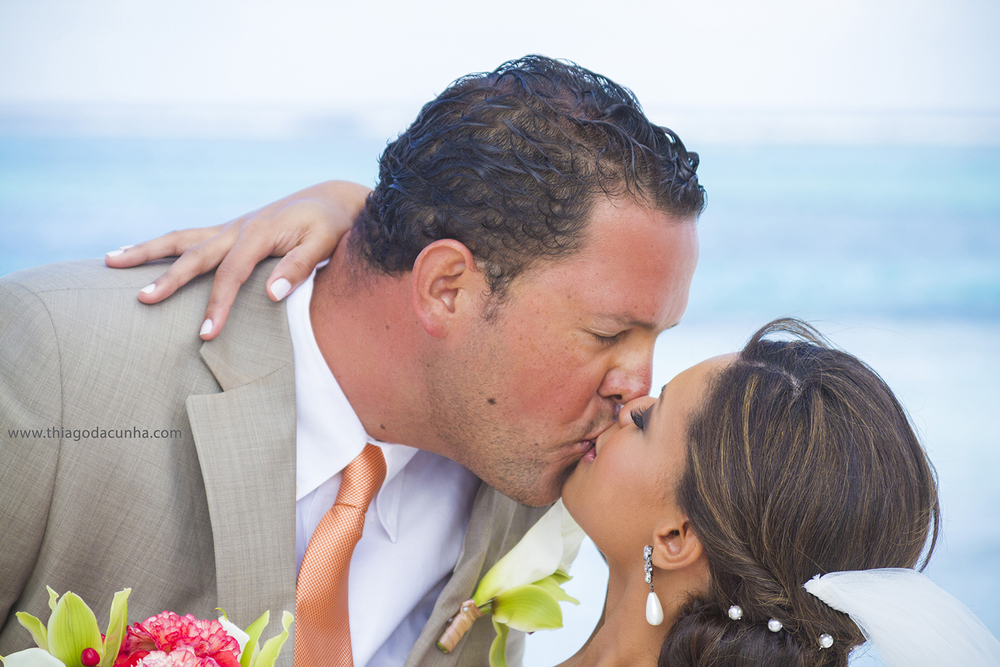 wedding photographer in punta cana_bavaro.jpg