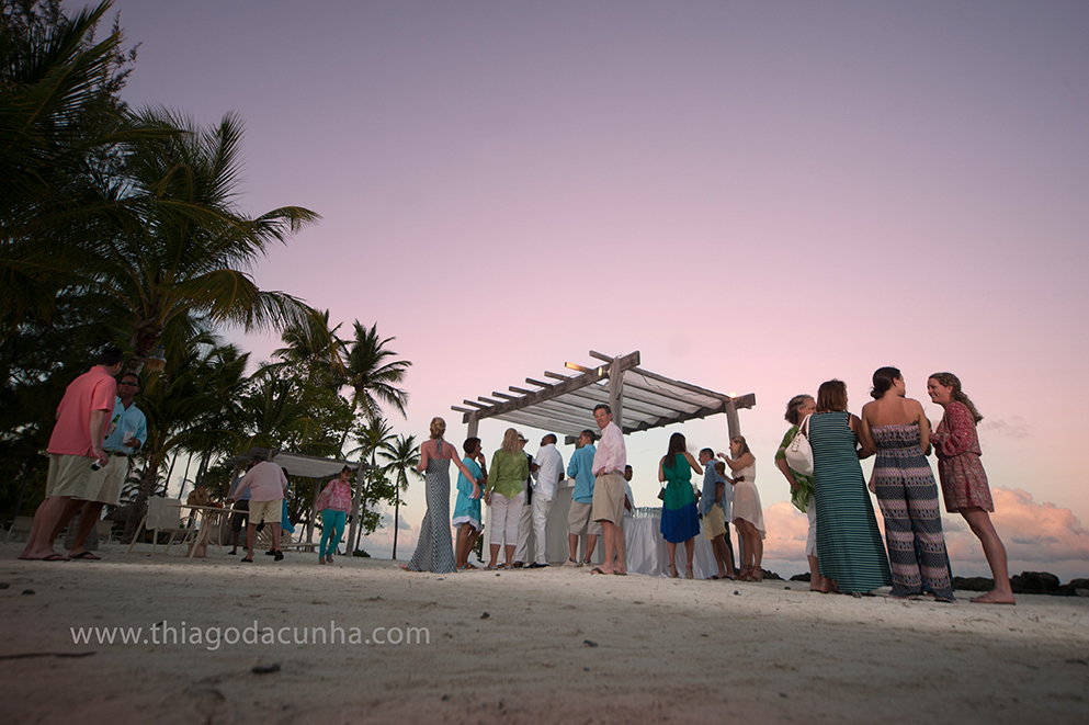 wedding planner in punta cana_bavaro.jpg