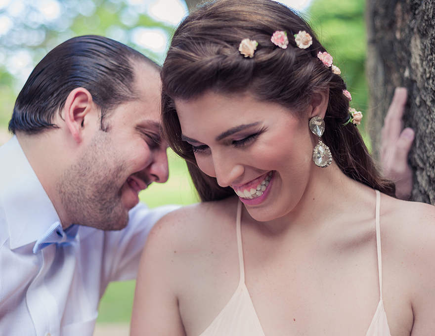 santodomingo_wedding_photographer_thiagodacunha.jpg