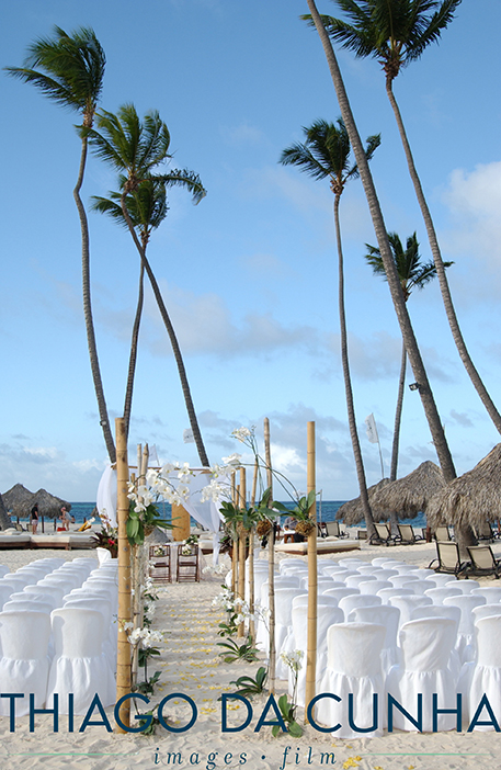 bavaro photographer_punta cana photographer_wedding photographer_thiago da cunha.jpg