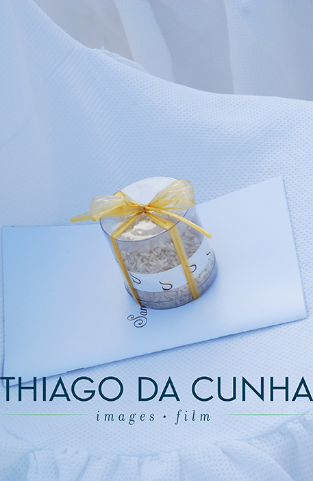 punt cana weddings_thiago da cunha_punta cana photographer.jpg