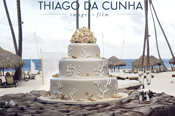punta cana beach weddings_punta cana destination weddings_thiago da cunha.jpg