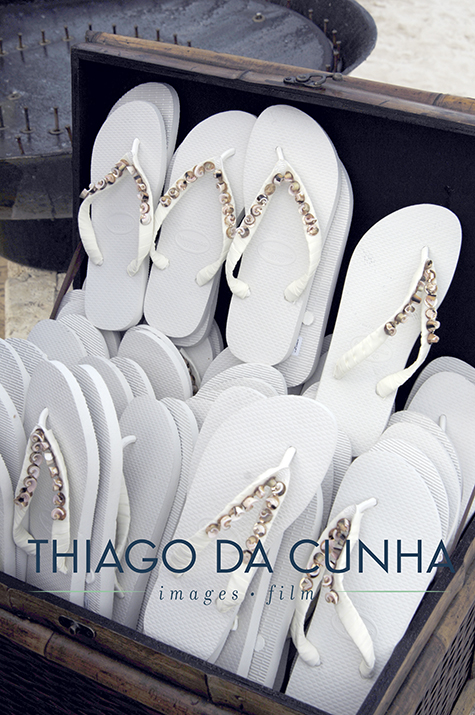 punta cana beach weddings_punta cana wedding photographer_thiago da cunha.jpg