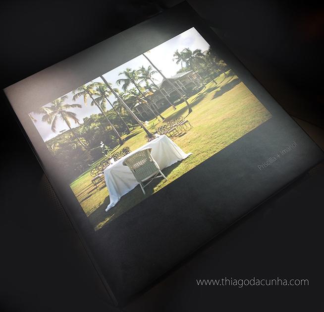 Caja Album Thiago.jpg