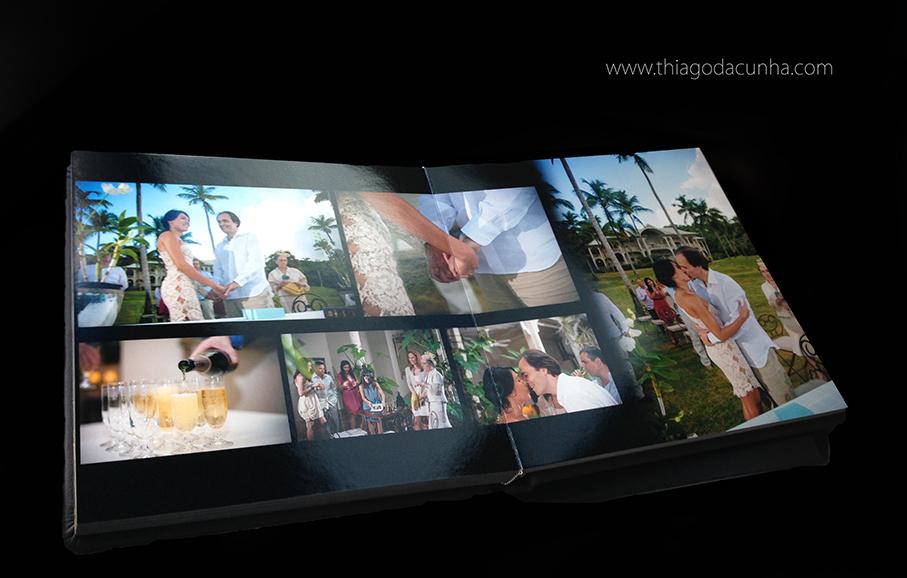Album Thiago .jpg