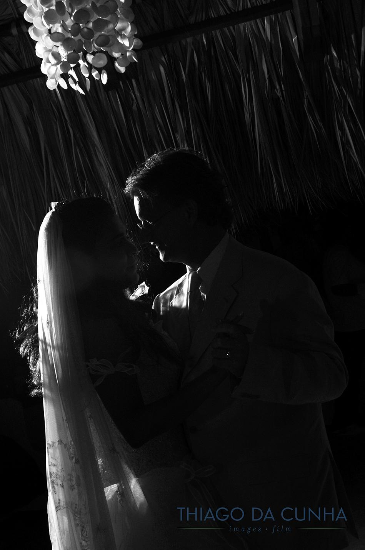 cap_cana_wedding_photographer_thiago_da_cunha.jpg