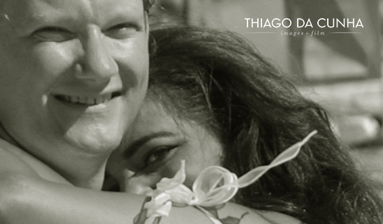photographers in punta cana_ weddings in punta cana_thiago da cunha.jpg