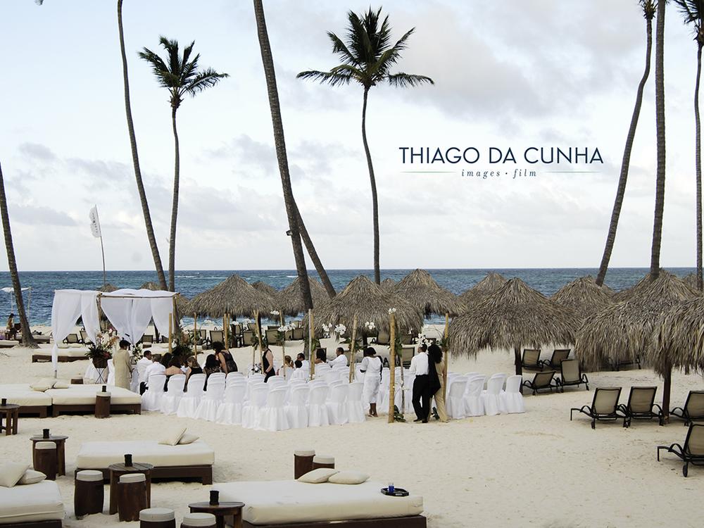 Punta_cana_wedding_photographer_thiago_da _cunha.jpg