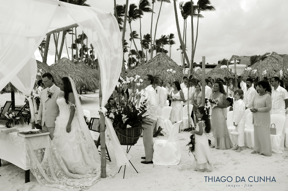 punta_cana_wedding_photography.jpg