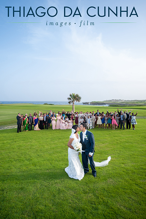 punta_cana_weddings.jpg