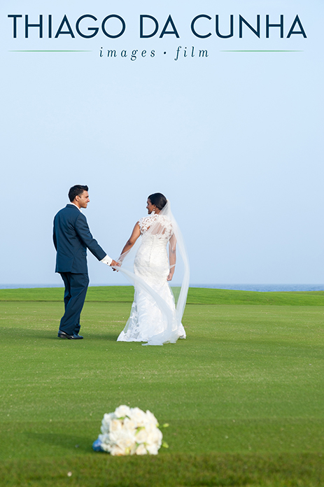 punta_cana_wedding_photographer.jpg