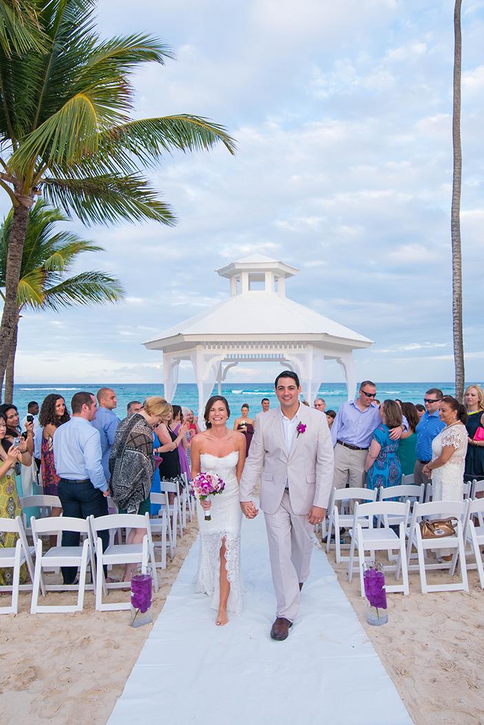 punta-cana-beach-wedding-photographer.jpg