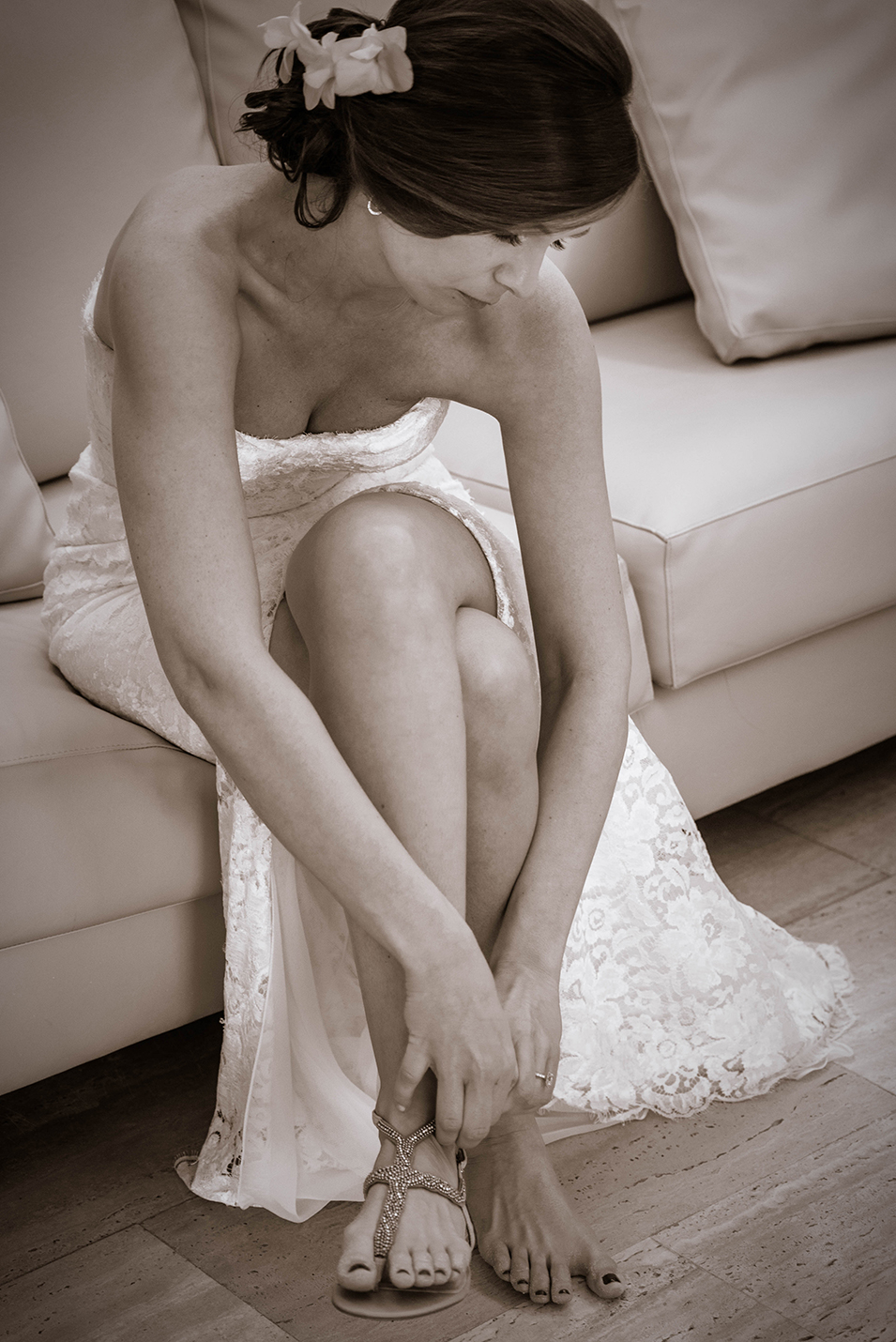 cap-cana-wedding-photographer.jpg