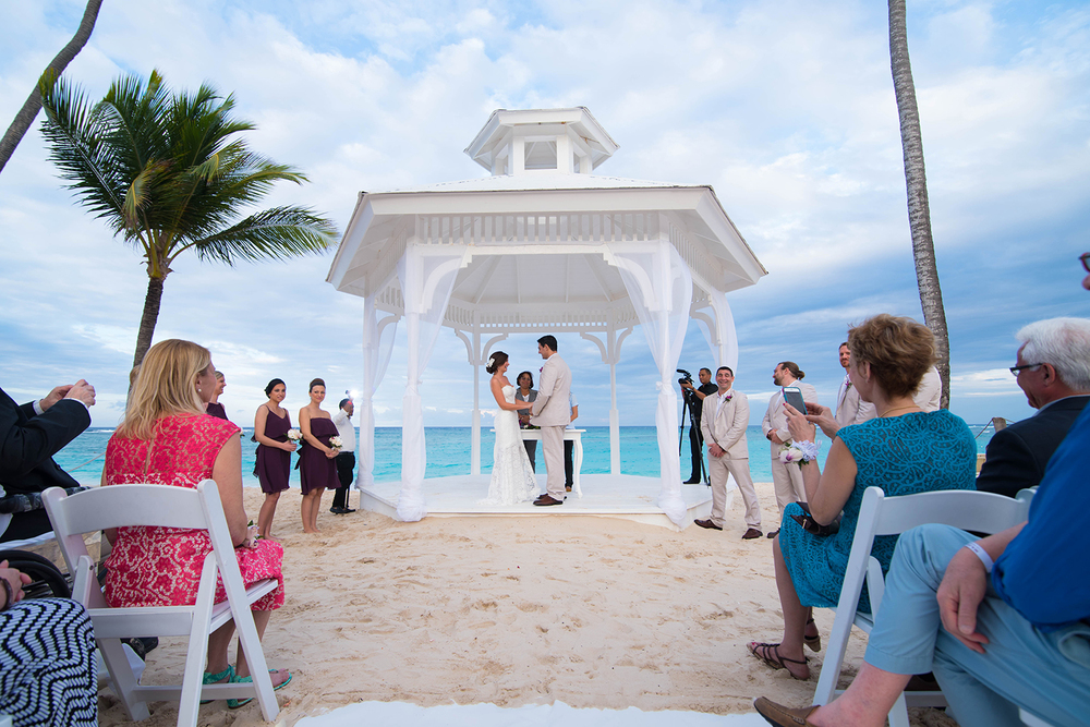punta-cana-beach-weddings.jpg
