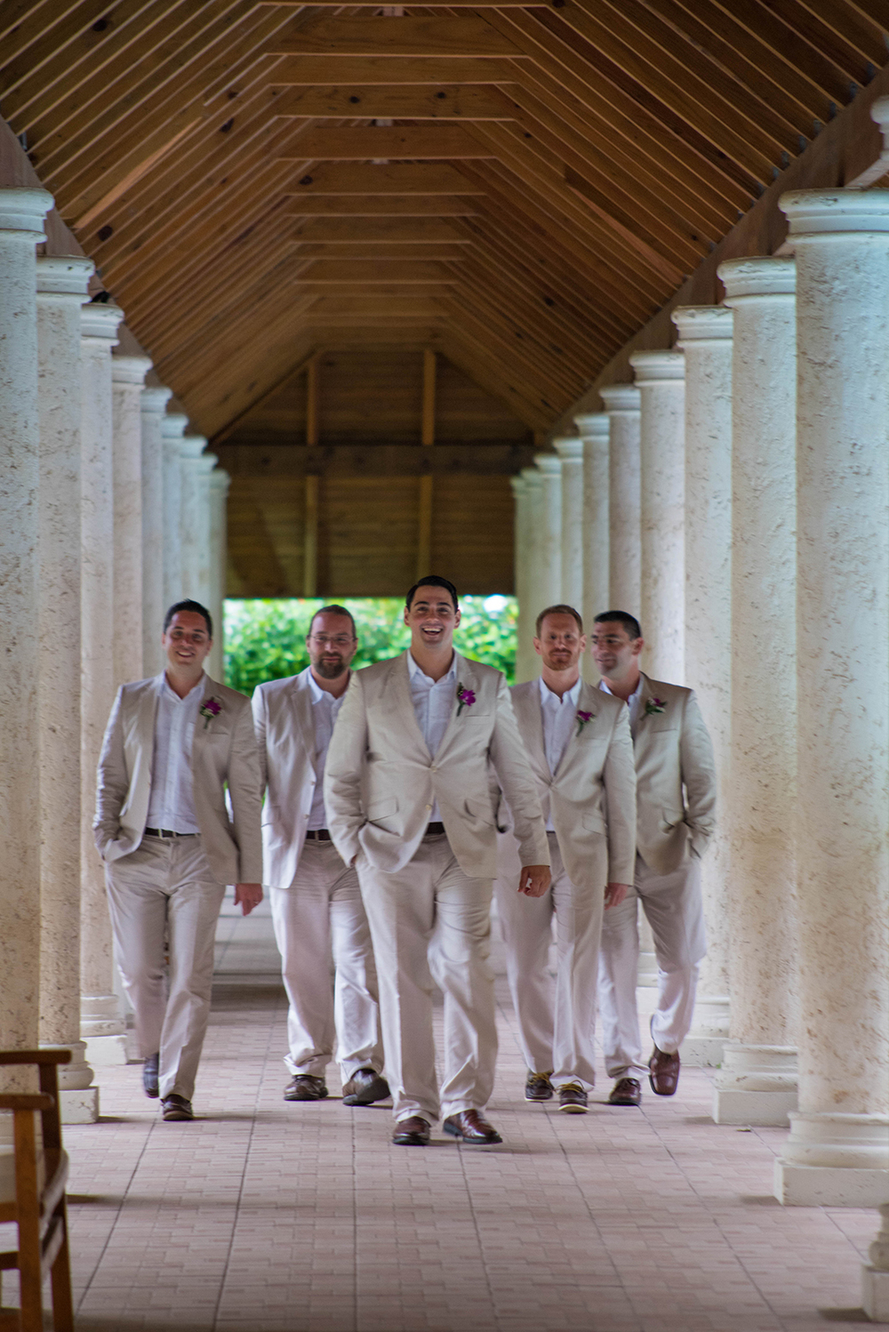punta-cana-weddings.jpg