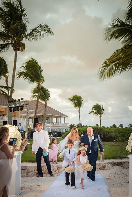 punta-cana-hotel-weddings.jpg