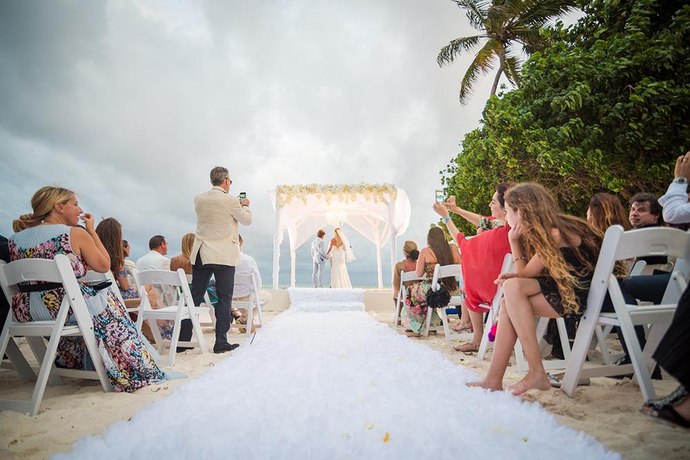 dominican-weddings.jpg