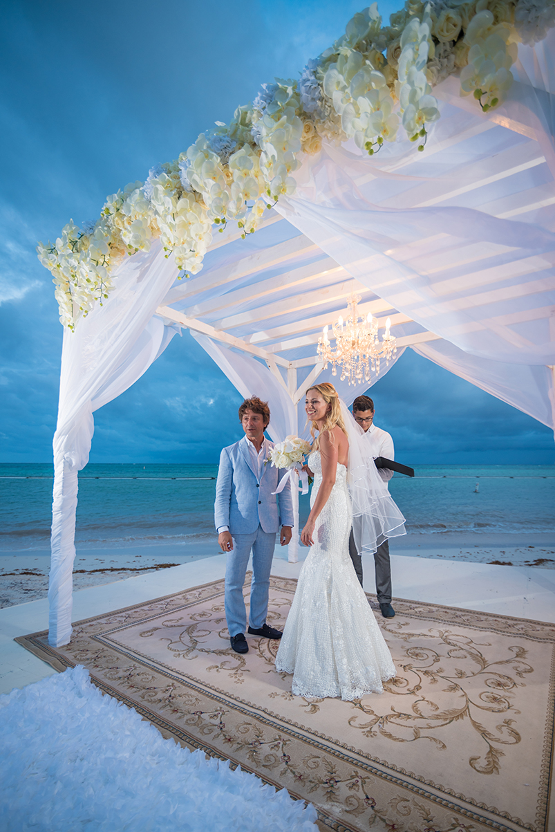 caribbean-weddings.jpg