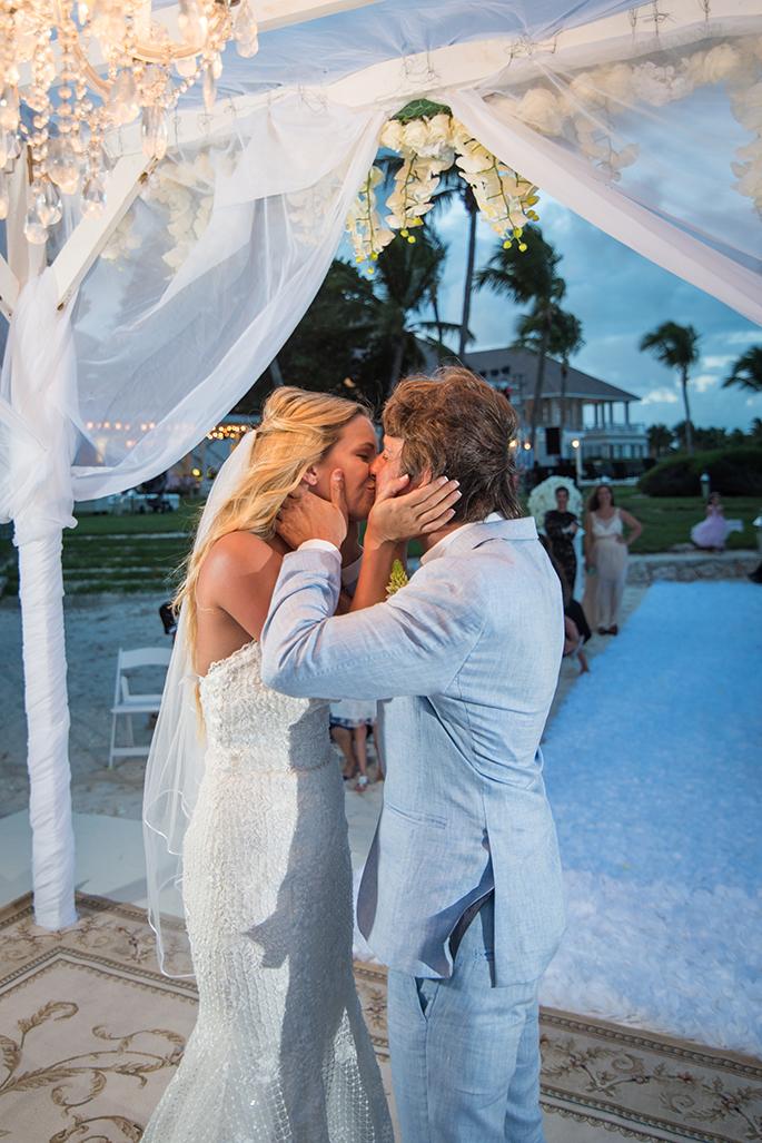 punta-cana-wedding.jpg