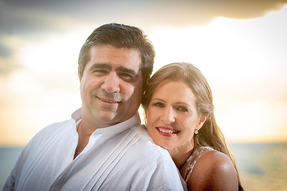 destination-punta-cana-weddings.jpg