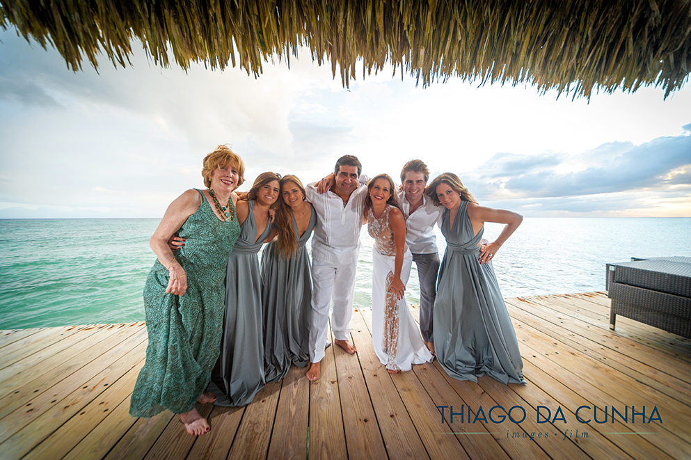 punta-cana-wedding-photographer.jpg