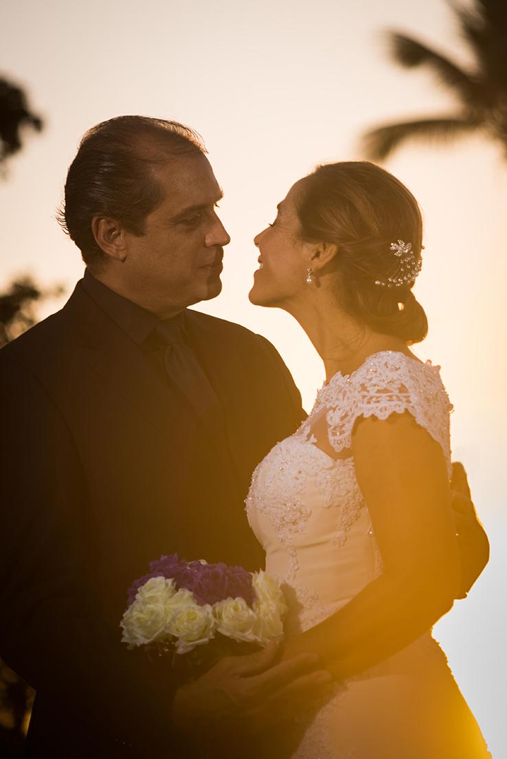 dominican-republic-weddings.jpg