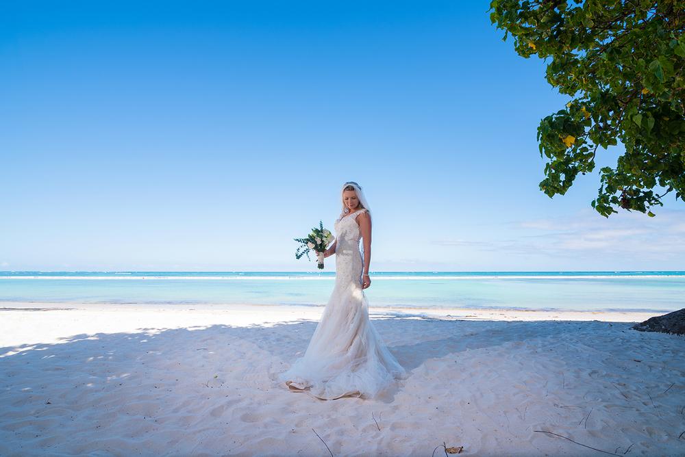 best-wedding-photographer-punta-cana.jpg