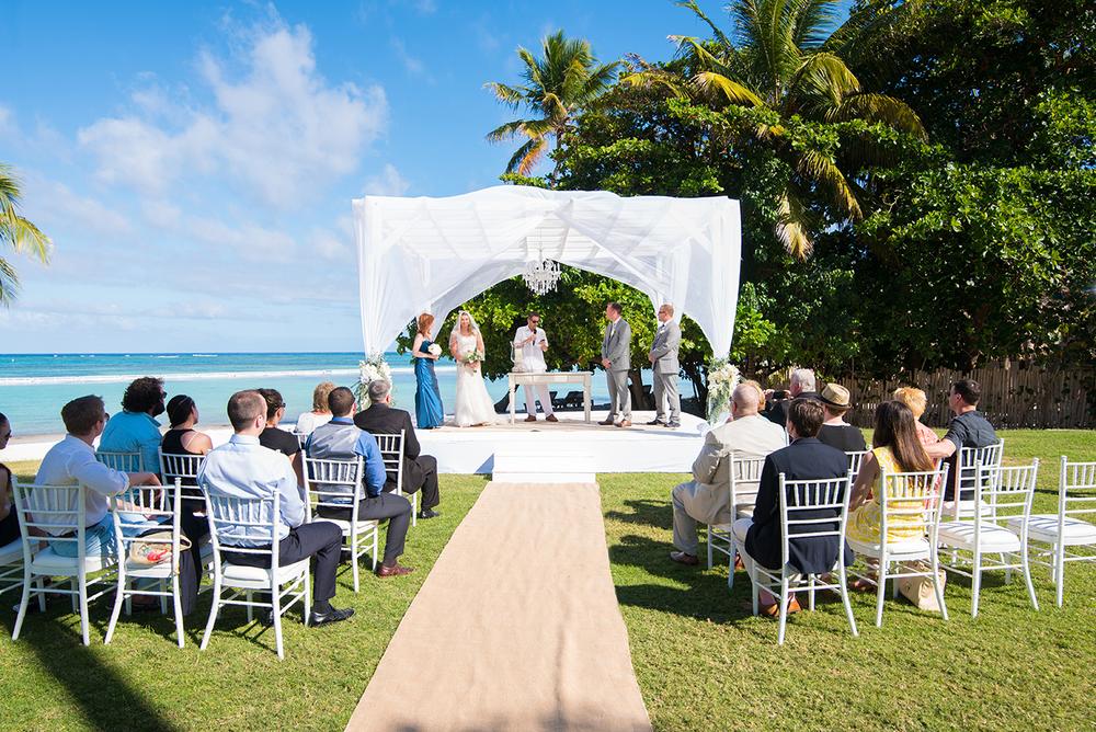 bodas-en-punta-cana.jpg