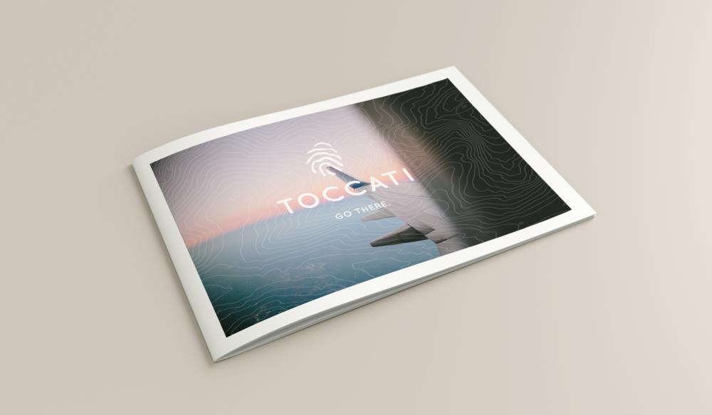 TT_brochure.png