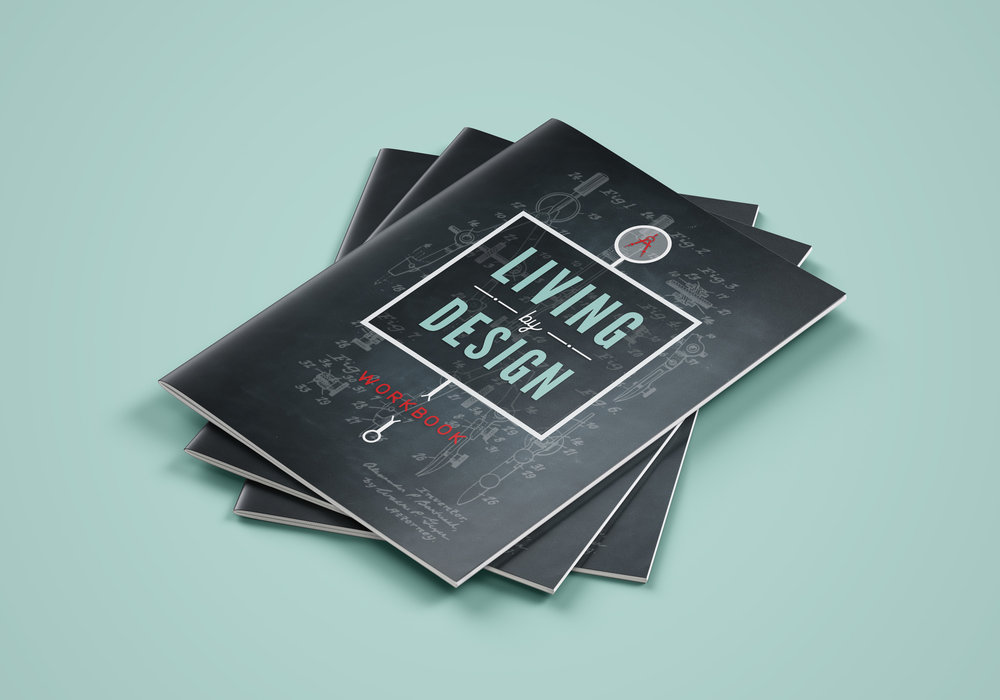 LBD_book1.jpg