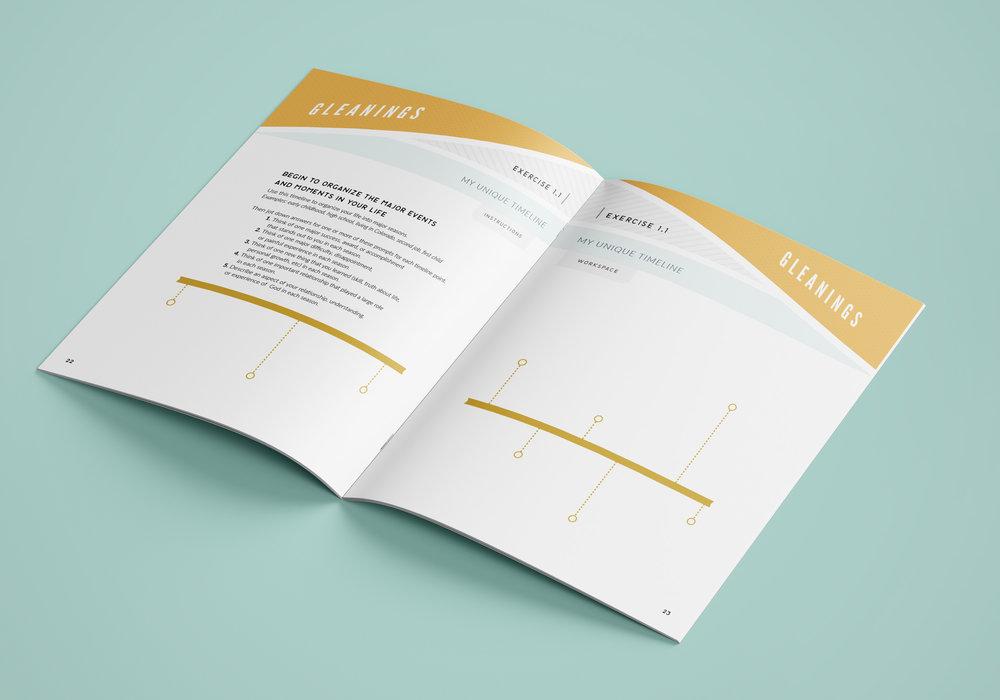 LBD_book4.jpg