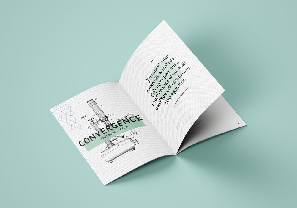 LBD_book7.jpg