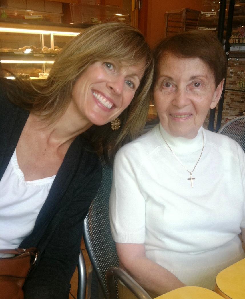 Kathryn Urbina & Ruth Merkin.JPG