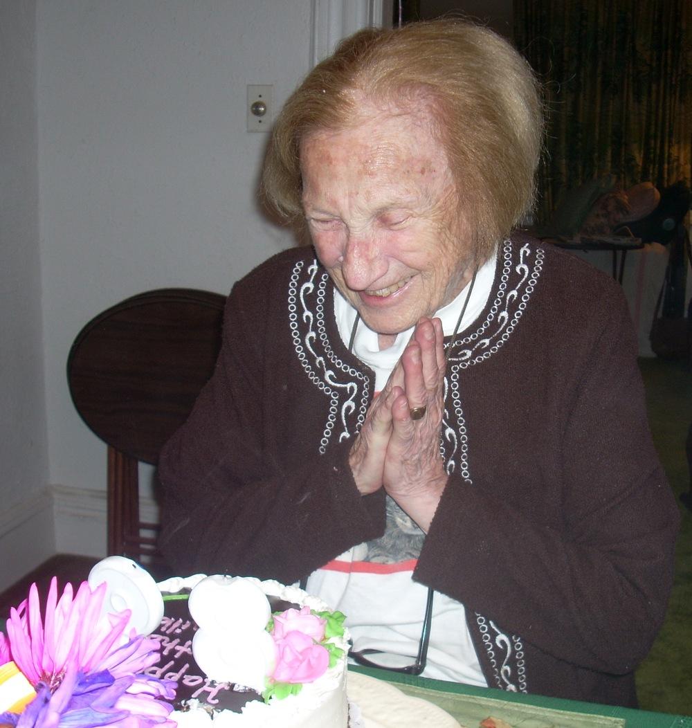 Camilla Adler cake 1.jpg