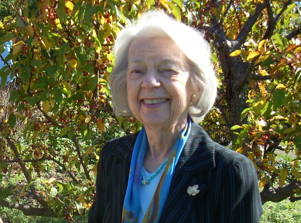 Harvest on Hudson 2010 Elizabeth Bauer.jpg