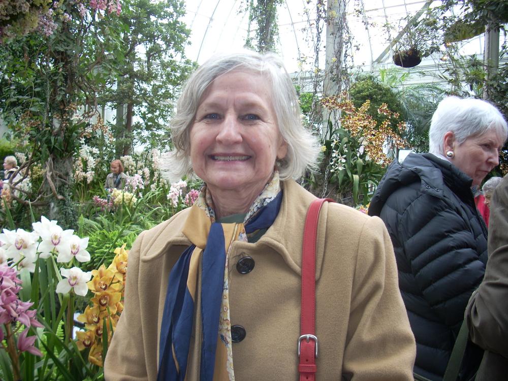 NYBG Apr 13 2011 Birgitta Sherman.jpg