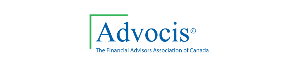 Advocis_logo.jpg