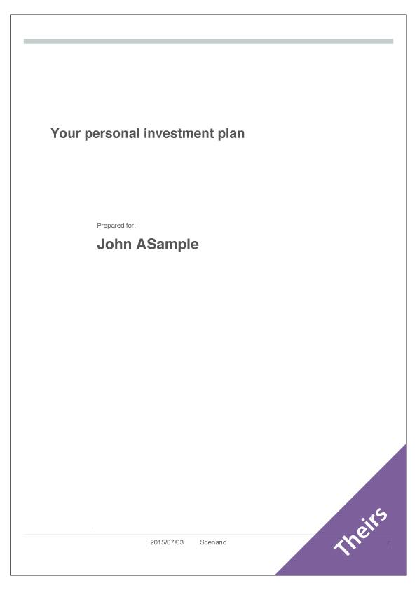 John-Sample-Retirement-Theirs1.jpg