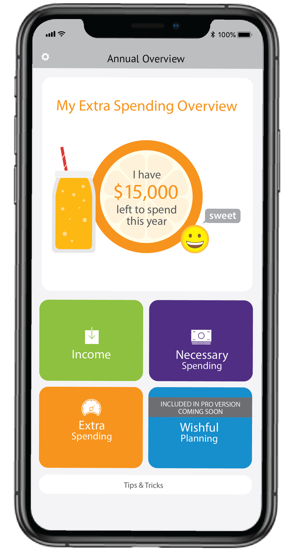 moneySweet_app_iPhone 8 Inc copy_small.png