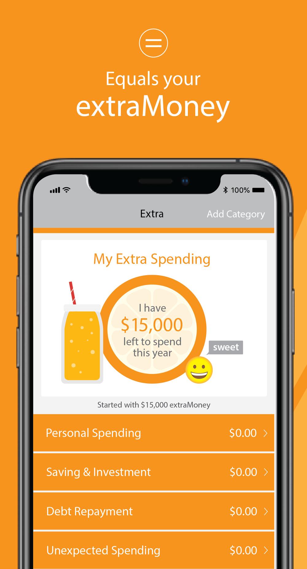 moneySweet_app_iPhone 8 Juice top up.png